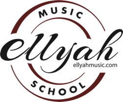 Ellyah-logo-TRANSPARENT-mail-small